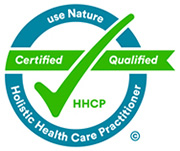 Alex Caldwell Shiatsu Fitzroy Certified Holistic Health Care Practitioner
